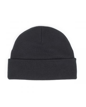 TEAM WANG BEANIE / BLACK