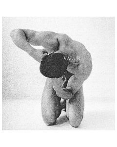 Visionist - Value [LP+DL]