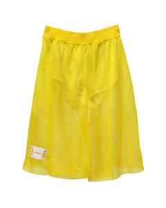 Artica - Arbox BERMUDA / YELLOW