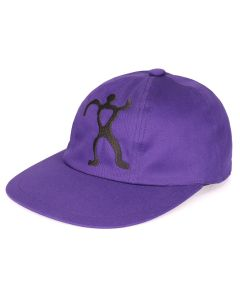 PHIRE WIRE SHADOW CAP #3 / PURPLE