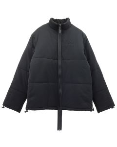 A-COLD-WALL* CLASSIC PUFFER / BLACK