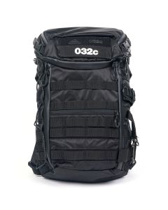 adidas by 032c BACKPACK / BLACK