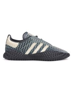 adidas Originals by Craig Green GRADDFA AKH / CARBON-CWHITE-CARBON