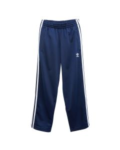 adidas Originals FIREBIRD TRACK PANTS PB / COLLEGE NAVY-WHITE
