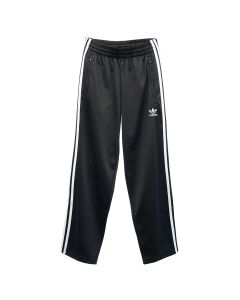 adidas Originals FIREBIRD TRACK PANTS PB / BLACK-WHITE