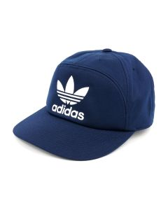 adidas Originals by HUMAN MADE BALL CAP HM / CONAVY
