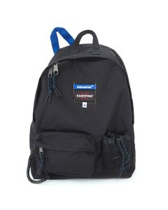 ADER Error x EASTPAK ADER PADDED BACKPACK / A63 : ADER BLACK