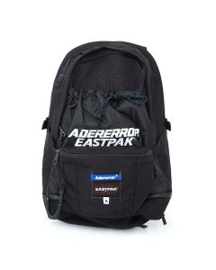 ADER Error x EASTPAK ADER SLING BAG / A63 : ADER BLACK