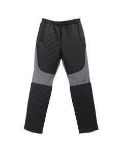 Asics x Kiko Kostadinov KIKO INSULATION PANT / 002 : PERFORMANCE BLACK-CARBON