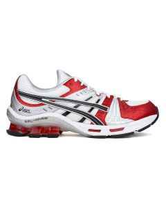 Asics GEL-KINSEI OG / 600 : CLASSIC RED-BLACK