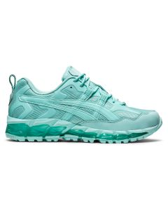 Asics SportStyle x GmbH GEL-NANDI 360 / 401 : ICY MORNING-ICY MORNING