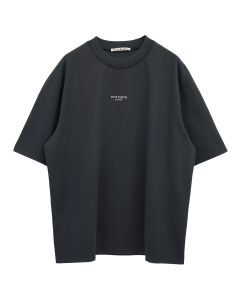 [お問い合わせ商品] Acne Studios EXTORR STAMP / BLACK