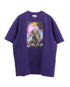 [お問い合わせ商品] Acne Studios EXTORR MONSTER / DEEP PURPLE