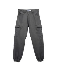 AFFIX MOBILISATION PANT / DARK GREY