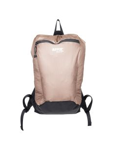 AFFIX TECHNICAL BACKPACK / BEIGE