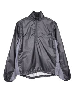 AFFIX TECHNICAL JACKET / BLACK