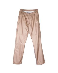 AFFIX TECHNICAL PANTS / BEIGE