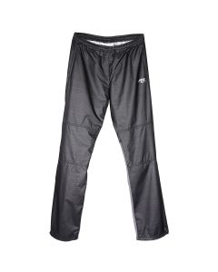 AFFIX TECHNICAL PANTS / BLACK