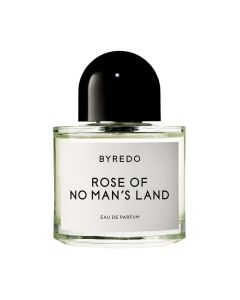 BYREDO EAU DE PARFUM 100ml / ROSE OF NO MAN'S LAND
