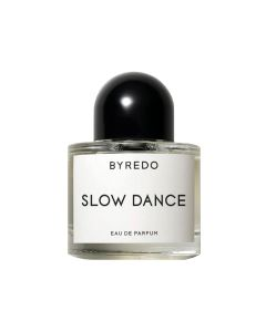 BYREDO EAU DE PARFUM 100ml / SLOW DANCE