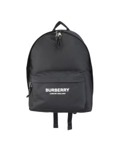 BURBERRY A:ML JETT PN9 / A1189 : BLACK