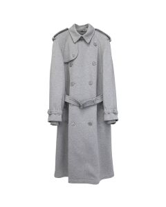 BURBERRY M:MW WESTMINSTER / A2142 : PALE GREY MELANGE