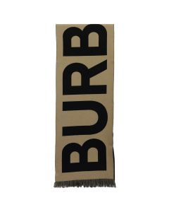 BURBERRY OTHER SCARVES / A7026 : ARCHIVE BEIGE