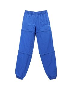 [お問い合わせ商品] BALENCIAGA TFO04/PANTS / 4011 : BLUE