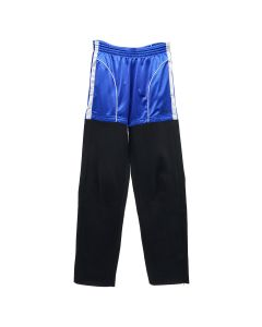 """EXCLUSIVE"" BALENCIAGA TJV20/PANTS / 4210 : ROYAL BLUE"