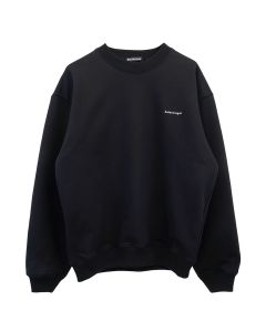 [お問い合わせ商品] BALENCIAGA TYK27/TOP / 1000 : BLACK