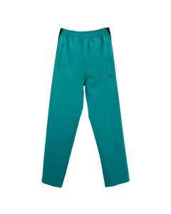 [お問い合わせ商品] BALENCIAGA TTK21/PANTS / 5741 : EMERALD-BLACK