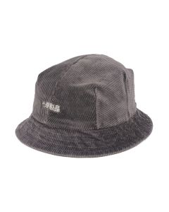 Chemist Creations BUCKET HAT / GREY
