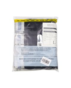 Chemist Creations 3PACK BOXER / BLACK