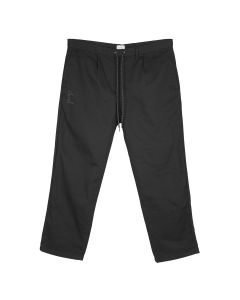 Chaos Fishing Club LUCKY EASY PANTS / BLACK