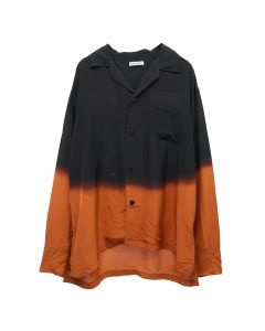 CMMN SWDN ARIO / BLACK-ORANGE