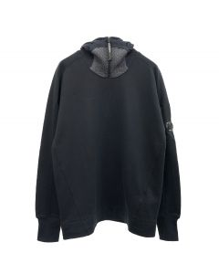 C.P. Company SWEAT HOODED / 999