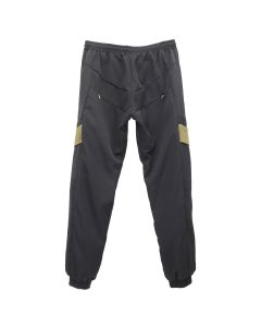 COTTWEILER MOTOR COMBAT TROUSERS / BLACK