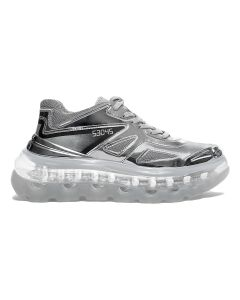 [お問い合わせ商品] SHOES 53045 BUMP'AIR / SILVER SURFER