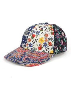 EMOTIONALLY UNAVAILABLE CAP-LIBERTY / MULTI