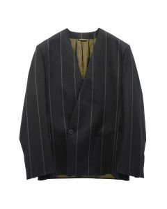 FEAR OF GOD EXCLUSIVELY FOR Ermenegildo Zegna FORMAL JACKET / R