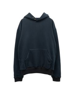 FEAR OF GOD EXCLUSIVELY FOR Ermenegildo Zegna SWEATER LONG SLEEVES / K09