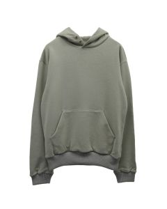 FEAR OF GOD EXCLUSIVELY FOR Ermenegildo Zegna SWEATER LONG SLEEVES / V02