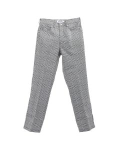 FUCKING AWESOME CHINO PANTS / GLEN PLAID