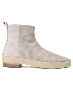 FEAR OF GOD SIXTH COLLECTION CHELSEA SANTA FE BOOT / 030 : GOD GREY