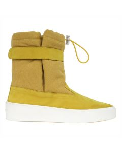 FEAR OF GOD SIXTH COLLECTION SKI LOUNGE BOOT / 705 : GARDEN GLOVE