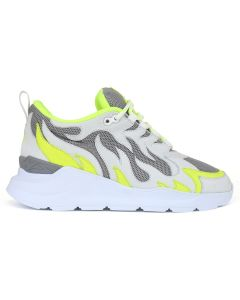 FORMYSTUDIO FORMY HS SHOES / THUNDER VOLT