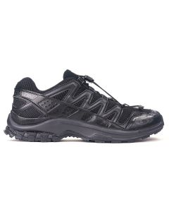 SALOMON FOOTWEAR XA-COMP ADV / BLACK-BLACK-PHANTOM