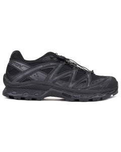 SALOMON XT-QUEST ADV / BLACK-BLACK-PHANTOM