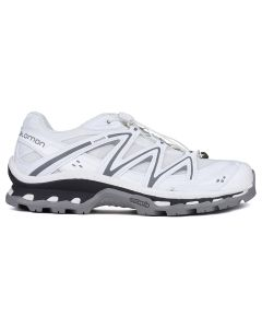 SALOMON XT-QUEST ADV / WHITE-MONUMENT-MAGNET
