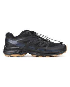 SALOMON FOOTWEAR XT-WINGS 2 ADVANCED / BLACK-BLACK-MAGNET
